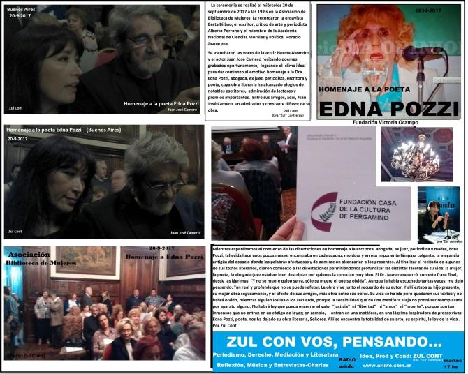 homenaje 2 a edna pozzi zul jjc 20-9-2017.jpg