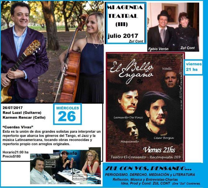 mi agenda teatral julio 2017 parte 3.jpg