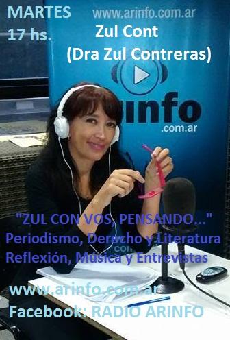 zul radio sola promo mb ESCRITA