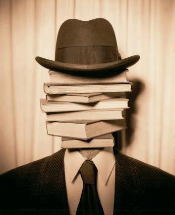 libros16