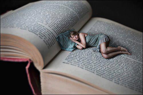 libros21