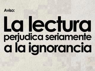 libros24