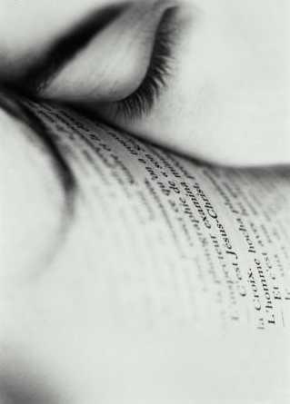 libros29