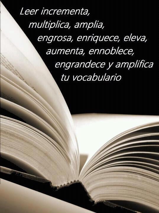 libros32