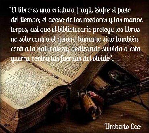libros39