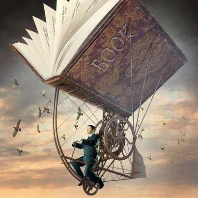 libros40