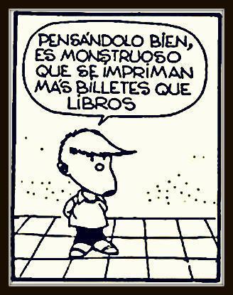 libros42