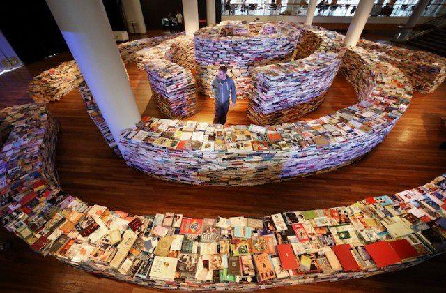 libros43