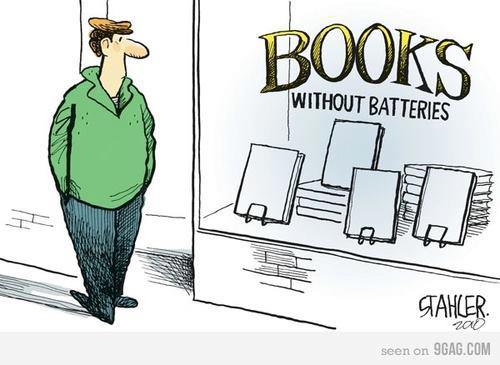 libros48
