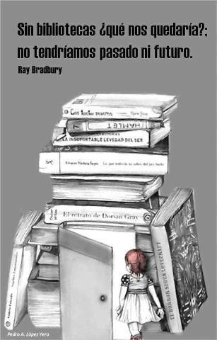 libros54