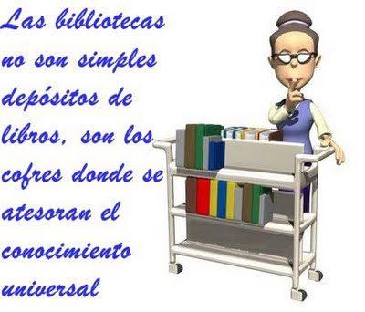 libros57