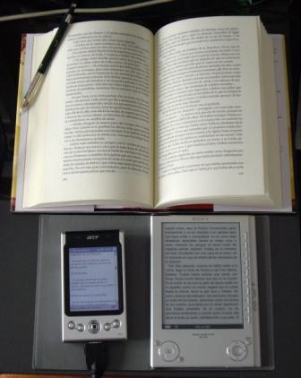 libros59