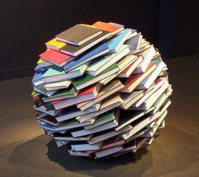 libros66
