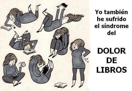 libros67