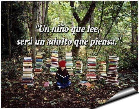 libros68