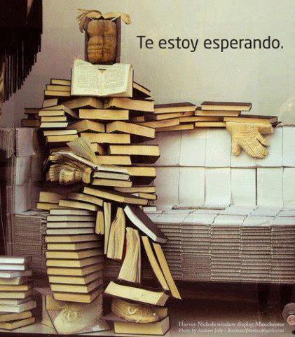 libros69