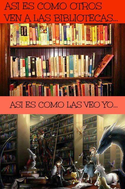 libros71