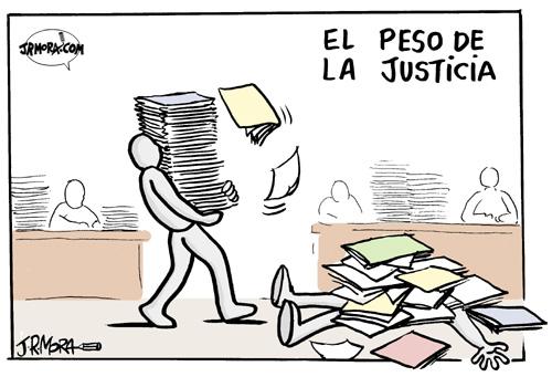 humor justicia1