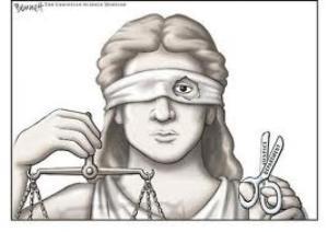 Justicia para todos y todas 1